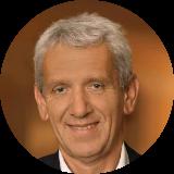Jaromír Boháč