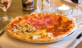 Pizzerie Latrán