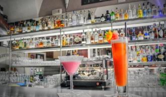 Festi bar