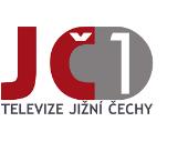 Televize jižní Čechy
