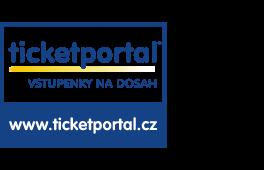 TicketPortal
